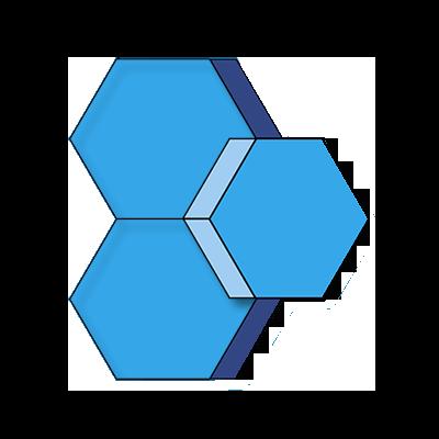 Oldal fejléc logo