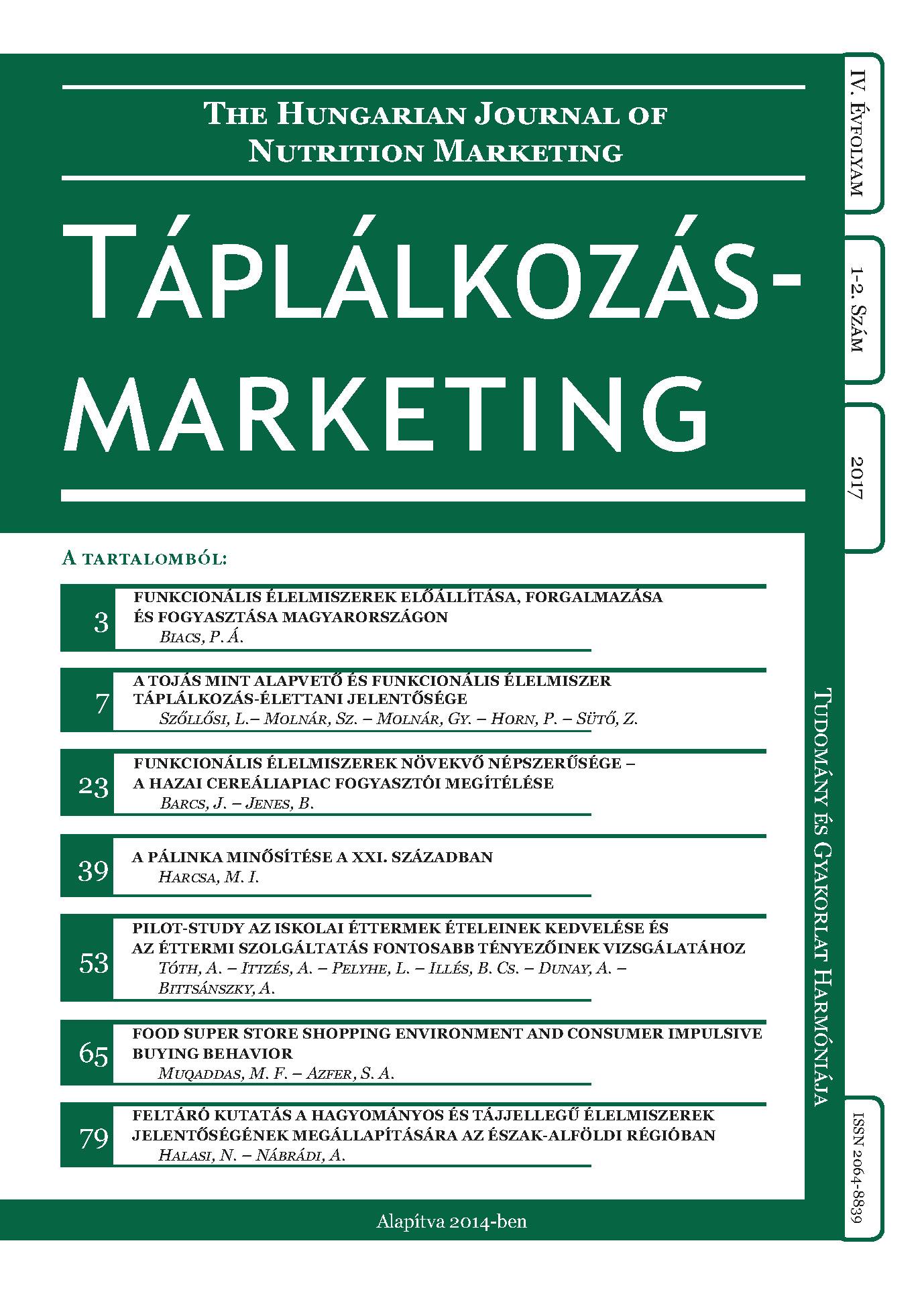 Táplálkozásmarketing_2017_1-2_cover