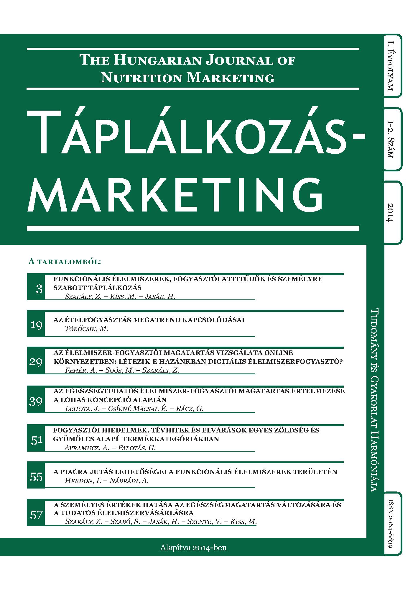 Táplálkozásmarketing_2014_1-2_cover