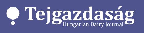 Tejgazdaság_logó